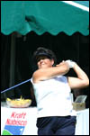 Ladies Professional Golf Nancy Lopez